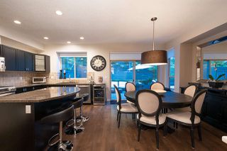 """Photo 8: 15 HICKORY Drive in Port Moody: Heritage Woods PM House 1/2 Duplex for sale in """"ECHO RIDGE"""" : MLS®# R2457103"""