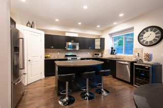 """Photo 12: 15 HICKORY Drive in Port Moody: Heritage Woods PM House 1/2 Duplex for sale in """"ECHO RIDGE"""" : MLS®# R2457103"""