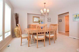 Photo 10: 61 Litchfield Boulevard in Winnipeg: Residential for sale (1E)  : MLS®# 202010676