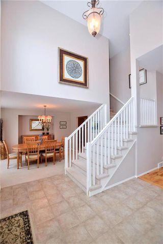 Photo 3: 61 Litchfield Boulevard in Winnipeg: Residential for sale (1E)  : MLS®# 202010676