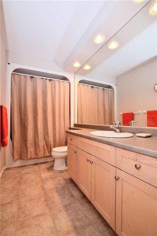 Photo 27: 61 Litchfield Boulevard in Winnipeg: Residential for sale (1E)  : MLS®# 202010676