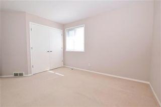 Photo 26: 61 Litchfield Boulevard in Winnipeg: Residential for sale (1E)  : MLS®# 202010676