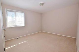 Photo 25: 61 Litchfield Boulevard in Winnipeg: Residential for sale (1E)  : MLS®# 202010676