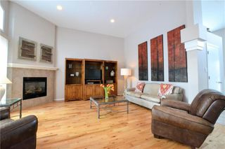 Photo 9: 61 Litchfield Boulevard in Winnipeg: Residential for sale (1E)  : MLS®# 202010676