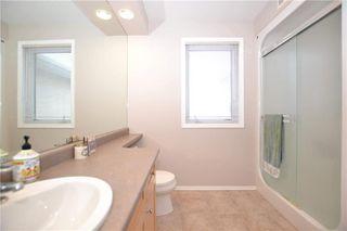 Photo 22: 61 Litchfield Boulevard in Winnipeg: Residential for sale (1E)  : MLS®# 202010676