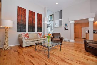 Photo 7: 61 Litchfield Boulevard in Winnipeg: Residential for sale (1E)  : MLS®# 202010676