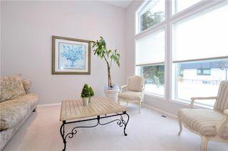 Photo 5: 61 Litchfield Boulevard in Winnipeg: Residential for sale (1E)  : MLS®# 202010676