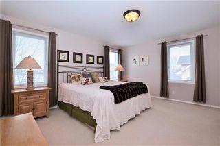 Photo 19: 61 Litchfield Boulevard in Winnipeg: Residential for sale (1E)  : MLS®# 202010676