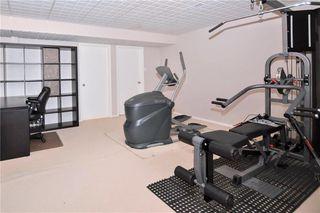 Photo 30: 61 Litchfield Boulevard in Winnipeg: Residential for sale (1E)  : MLS®# 202010676