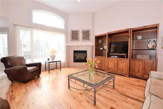 Photo 6: 61 Litchfield Boulevard in Winnipeg: Residential for sale (1E)  : MLS®# 202010676