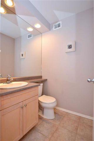 Photo 17: 61 Litchfield Boulevard in Winnipeg: Residential for sale (1E)  : MLS®# 202010676