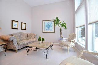 Photo 4: 61 Litchfield Boulevard in Winnipeg: Residential for sale (1E)  : MLS®# 202010676