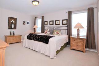 Photo 20: 61 Litchfield Boulevard in Winnipeg: Residential for sale (1E)  : MLS®# 202010676
