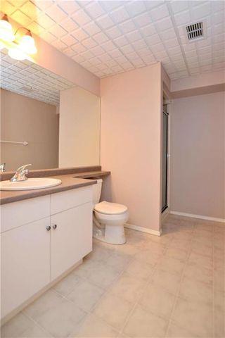 Photo 32: 61 Litchfield Boulevard in Winnipeg: Residential for sale (1E)  : MLS®# 202010676