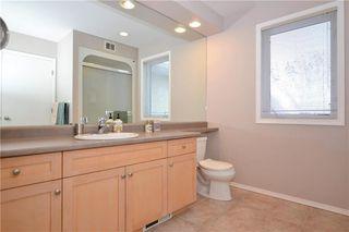 Photo 21: 61 Litchfield Boulevard in Winnipeg: Residential for sale (1E)  : MLS®# 202010676