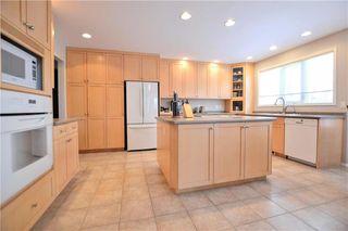 Photo 12: 61 Litchfield Boulevard in Winnipeg: Residential for sale (1E)  : MLS®# 202010676