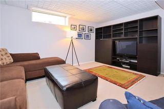 Photo 29: 61 Litchfield Boulevard in Winnipeg: Residential for sale (1E)  : MLS®# 202010676