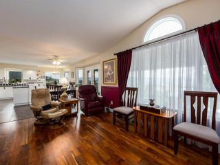 Photo 7: 1 1575 SPRINGHILL DRIVE in Kamloops: Sahali House for sale : MLS®# 156600
