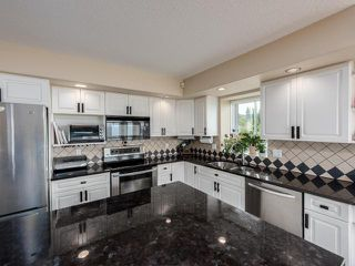 Photo 9: 1 1575 SPRINGHILL DRIVE in Kamloops: Sahali House for sale : MLS®# 156600