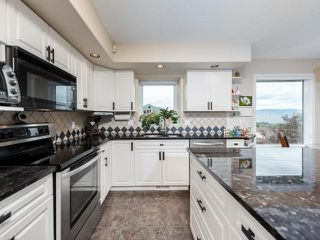 Photo 10: 1 1575 SPRINGHILL DRIVE in Kamloops: Sahali House for sale : MLS®# 156600