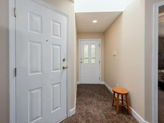 Photo 3: 1 1575 SPRINGHILL DRIVE in Kamloops: Sahali House for sale : MLS®# 156600