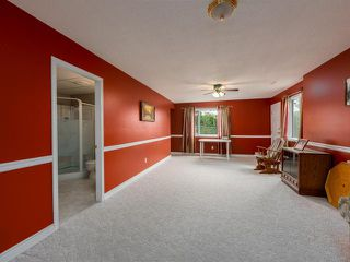 Photo 18: 1 1575 SPRINGHILL DRIVE in Kamloops: Sahali House for sale : MLS®# 156600