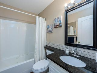 Photo 15: 1 1575 SPRINGHILL DRIVE in Kamloops: Sahali House for sale : MLS®# 156600