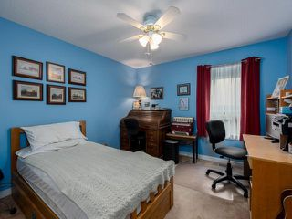 Photo 14: 1 1575 SPRINGHILL DRIVE in Kamloops: Sahali House for sale : MLS®# 156600