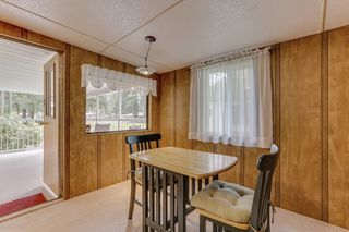 "Photo 12: 62 20071 24 Avenue in Langley: Brookswood Langley Manufactured Home for sale in ""Fernridge"" : MLS®# R2465265"