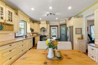 Photo 19: 464004 Hwy 795: Rural Wetaskiwin County House for sale : MLS®# E4205198