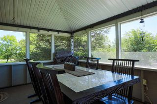 Photo 24: 464004 Hwy 795: Rural Wetaskiwin County House for sale : MLS®# E4205198