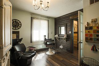 Photo 44: 464004 Hwy 795: Rural Wetaskiwin County House for sale : MLS®# E4205198