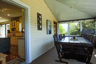 Photo 23: 464004 Hwy 795: Rural Wetaskiwin County House for sale : MLS®# E4205198