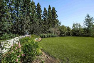 Photo 4: 464004 Hwy 795: Rural Wetaskiwin County House for sale : MLS®# E4205198