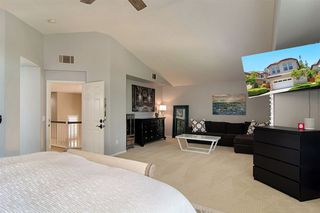 Photo 13: House for sale : 4 bedrooms : 2416 Badger Lane in Carlsbad