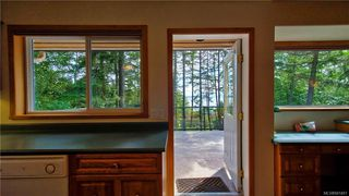 Photo 15: 3731 Privateers Rd in Pender Island: GI Pender Island Single Family Detached for sale (Gulf Islands)  : MLS®# 841481