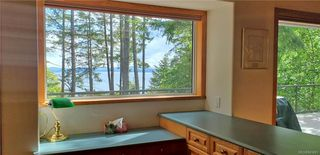 Photo 14: 3731 Privateers Rd in Pender Island: GI Pender Island Single Family Detached for sale (Gulf Islands)  : MLS®# 841481