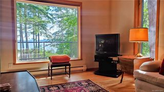 Photo 4: 3731 Privateers Rd in Pender Island: GI Pender Island Single Family Detached for sale (Gulf Islands)  : MLS®# 841481