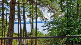 Photo 3: 3731 Privateers Rd in Pender Island: GI Pender Island Single Family Detached for sale (Gulf Islands)  : MLS®# 841481