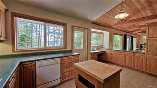 Photo 16: 3731 Privateers Rd in Pender Island: GI Pender Island Single Family Detached for sale (Gulf Islands)  : MLS®# 841481