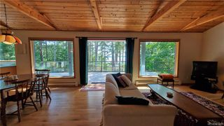 Photo 8: 3731 Privateers Rd in Pender Island: GI Pender Island Single Family Detached for sale (Gulf Islands)  : MLS®# 841481