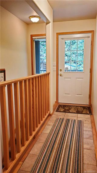 Photo 24: 3731 Privateers Rd in Pender Island: GI Pender Island Single Family Detached for sale (Gulf Islands)  : MLS®# 841481
