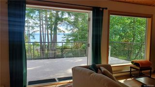 Photo 7: 3731 Privateers Rd in Pender Island: GI Pender Island Single Family Detached for sale (Gulf Islands)  : MLS®# 841481