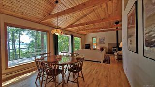 Photo 11: 3731 Privateers Rd in Pender Island: GI Pender Island Single Family Detached for sale (Gulf Islands)  : MLS®# 841481