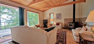 Photo 5: 3731 Privateers Rd in Pender Island: GI Pender Island Single Family Detached for sale (Gulf Islands)  : MLS®# 841481
