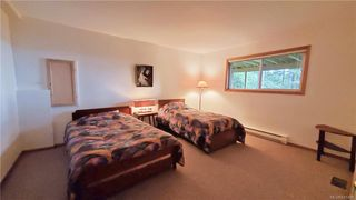 Photo 30: 3731 Privateers Rd in Pender Island: GI Pender Island Single Family Detached for sale (Gulf Islands)  : MLS®# 841481