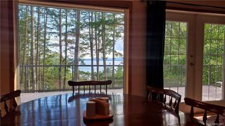 Photo 12: 3731 Privateers Rd in Pender Island: GI Pender Island Single Family Detached for sale (Gulf Islands)  : MLS®# 841481