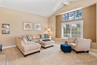 Photo 24: CARMEL VALLEY Townhome for sale : 3 bedrooms : 3660 Carmel View Rd in San Diego