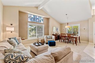 Photo 4: CARMEL VALLEY Townhome for sale : 3 bedrooms : 3660 Carmel View Rd in San Diego
