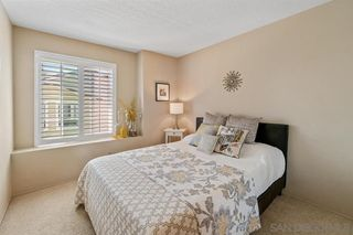 Photo 12: CARMEL VALLEY Townhome for sale : 3 bedrooms : 3660 Carmel View Rd in San Diego